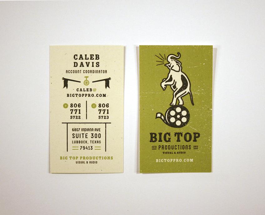 BigTop.BusinessCard.Caleb