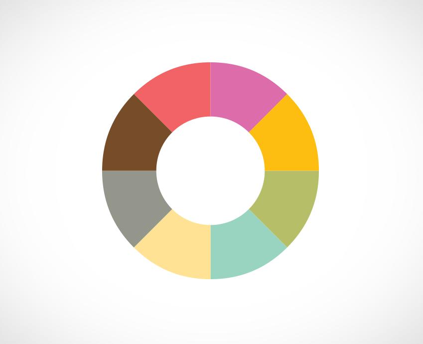 BigTop.ColorPalette