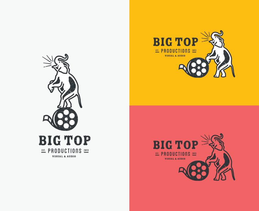 BigTop_LogoSection