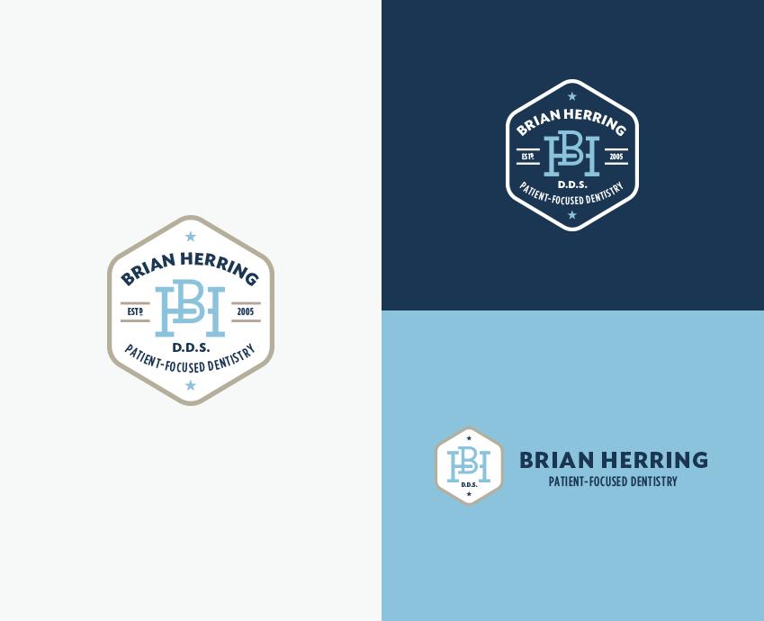 BrianHerring_LogoSection