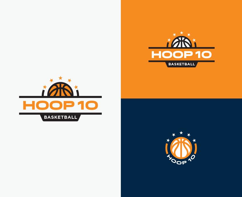 Hoop10_LogoSection