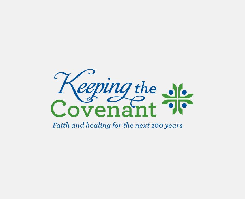 KTC.Logo_Color