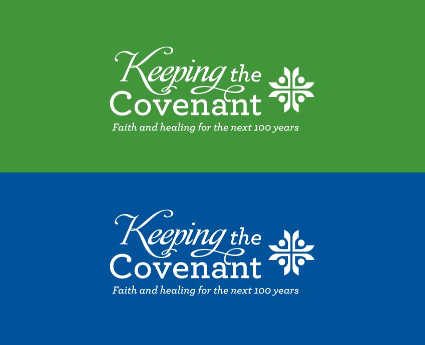 KTC.Logo_Green