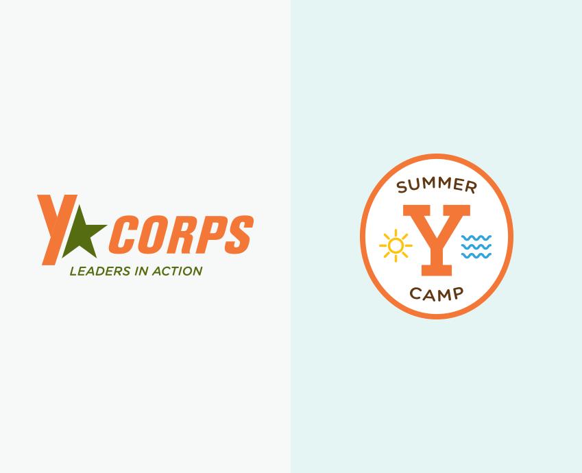 YWCA_LogoSection