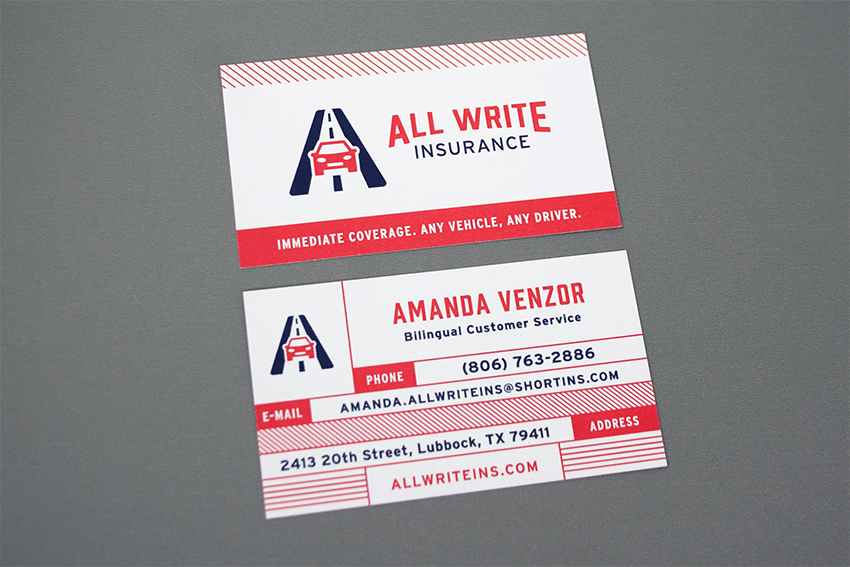 AWI_businesscard