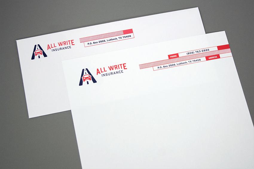 AWI_letterhead
