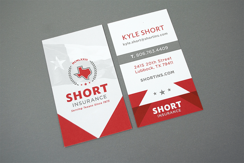 SHORT_businesscard