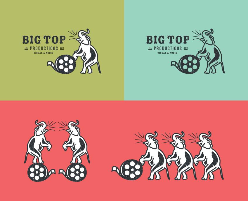 BigTop.Horiz.Logo