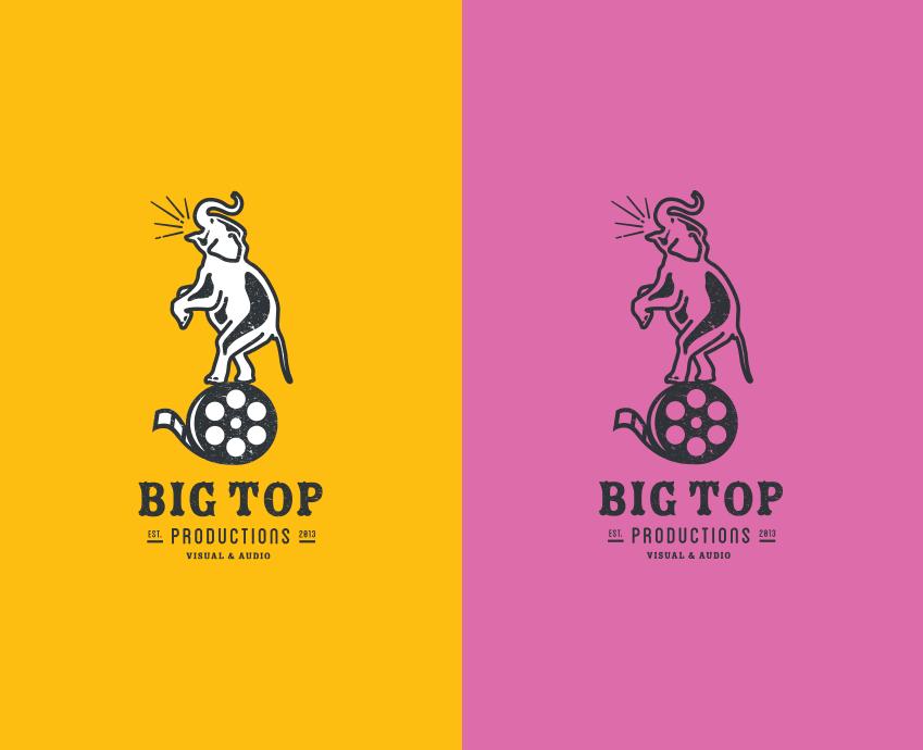 BigTop.Vert.Logo