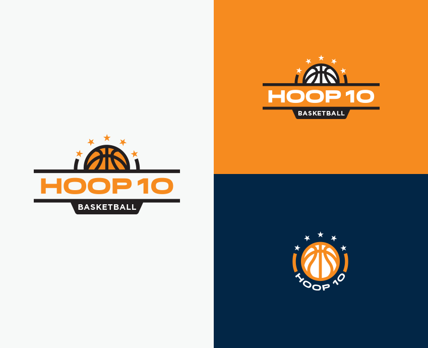 Hoop10_LogoSection