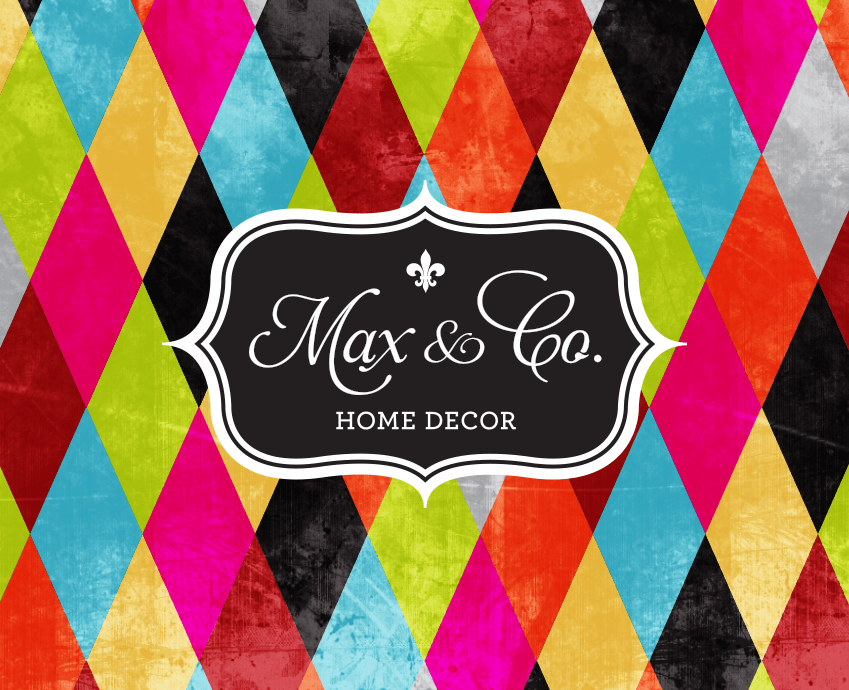 MaxCo.Primary.Logo