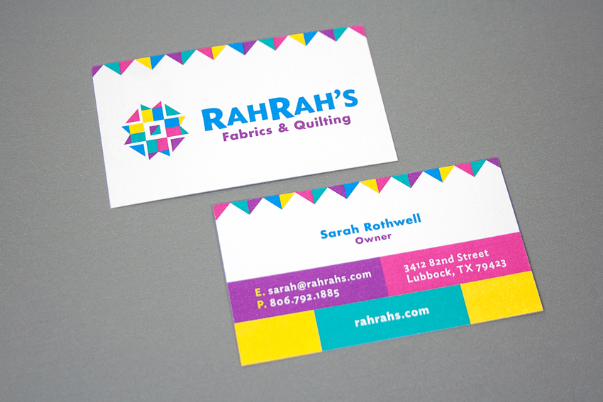 Rah_businesscard