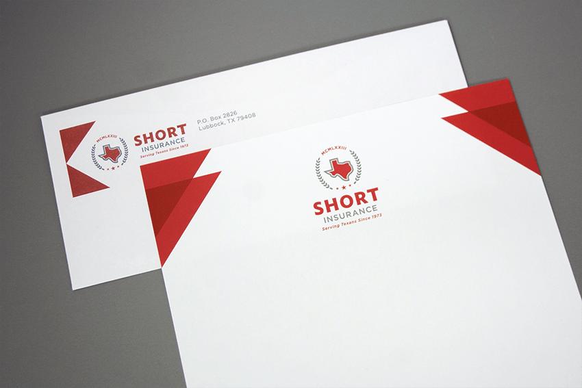 SHORT_letterhead